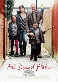 Ben Daniel Blake TR DUBLAJ Film izle, 720p Tek Parça izle