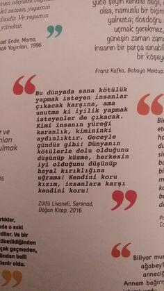 Zülfü Livaneli Book Quotes – About Words Book Quotes, Words Quotes, Life Quotes, Sayings, Love Promise, Learn Turkish Language, Poetic Words, Good Sentences, Funny Comments