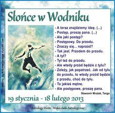 horoskop-Slonce-w-Wodniku-Wskazowki-Astrologiczne