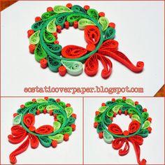 3+green+shades+wreath.jpg 1,600×1,600 pixels