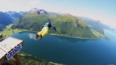 See related links to what you are looking for. Base Jumping, Sports Wallpapers, Iphone Wallpaper, Around The Worlds, Adventure, Mountains, Travel, Outdoor, Image