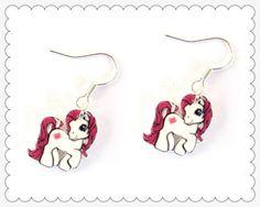 My Little Pony Accessories