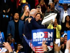 Joe Biden picked Kamala Harris as his running mate. Here's what you need to know. American System, The Future Is Now, Kamala Harris, Best Iphone, Iphone 4, Black Pride, Data Recovery, Working Class, Women In History