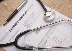 Understand your options for paying medical bills. Make a medical debt payment plan or open a health savings account to cover some medical costs. Family Health Insurance, Health Savings Account, Medical Billing And Coding, Content Marketing, Health Care, Health Tips, Believe, At Least, Student