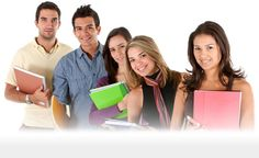 http://ihcapetown.com/, English Courses in Cape Town