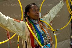 CHOCTAW indian regalia | Related Pictures native american dancer taos pueblo new mexico