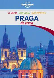 'Praga de cerca' de Bridget Gleeson. Puedes disfrutarlo en la tarifa plana de #ebooks en #Nubico Premium: http://www.nubico.es/premium/viajes-y-turismo/praga-de-cerca-3-bridget-gleeson-9788408123439