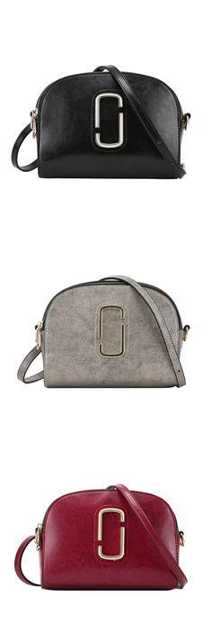 4eb3c18e648 Vintage Women's Messenger Bag Genuine Leather Shoulder Bag Mini Flap Bag  Side Purse Cross Body Bags