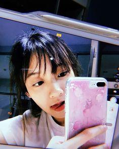 Korean Girl, Asian Girl, Instagram Names, Ulzzang Girl, Wattpad, Girl Crushes, Casual Chic, Besties, Cute Girls