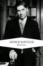 Descarga: Arthur Koestler - Memorias