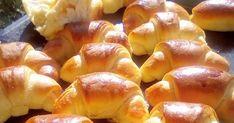 Pretzel Bites, Food And Drink, Sweets, Bread, Vegan, Cooking, Sandals, Handmade, Brot