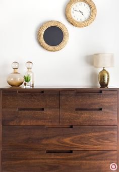Be it an entryway, living room or bedroom, there is a console table for every living space. Be inspired by these stunning designs! Furniture, Affordable Furniture, Living Room Furniture, Cheap Furniture Website, Home Decor, Boho Bedroom Furniture, Ikea Tv Console, Classic Furniture, Dark Wood Table