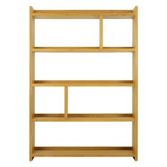 Assemble Hi Shelf / シェルフ / CHLOROS