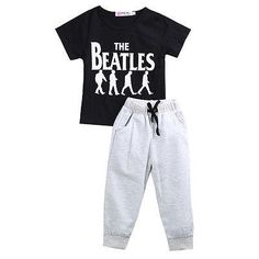 f403c37f1 8 Best Socks & Tights for Babies and Toddlers images | Baby clothes ...