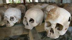 El miedo a la magia negra alienta la caza de brujas en Camboya