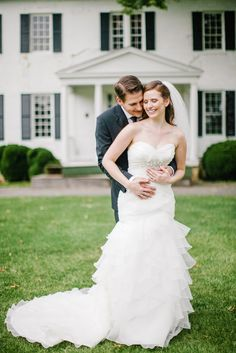 Bride and Groom  #weddings #photography #brideandgroom