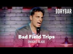 Did you enjoy this full comedy special from Dwight Slade? If you answered yes, chances are you'll enjoy our other comedy specials as well, and you can watch . Comedy Bar, Full Comedy, Stand Up Comedy, Comedy Clips, Comedy Specials, Amber Alert, Full Show, Stand Up Comedians, Homeschooling