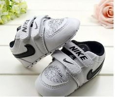 "Editando produto: Tênis infantil Nike Air ""Jordan"" Nikebaby (#4330721) - Loja Integrada"