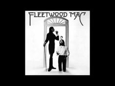 Fleetwood Mac - Monday Morning (Album version)