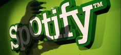 Έχεις Spotify λογαριασμό; Ίσως να έχεις πέσει θύμα hacking! - http://secn.ws/21edaYo -     Ενώ το TechCrunch επικοινώνησε με κάποιους από τους χρήστες μέσω email κι επιβεβαίωσε ότι οι λογαριασμοί τους στο Spotify βρέθηκαν σε κίνδυνο πριν λίγες ημέρες, το ίδιο το Spotify αρνήθηκε ότι έγινε hacking κα�