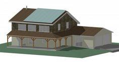13 best Net Zero Homes images on Pinterest | Green building ... Zero Energy Home Design Steve Jobs Html on