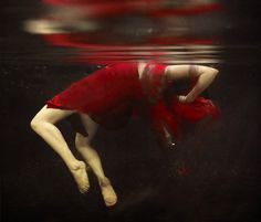 INSPIRATION IN PHOTOGRAPHY BY BROOKE SHADEN | Boca do Lobo's inspirational world | Exclusive Design | Interiors | Lifestyle | Art | Architecture | Fashion