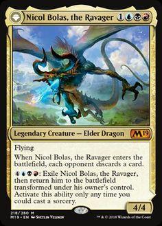 IXALAN MTG MAGIC 4x Wakening Sun/'s Avatar GOLD MYTHIC