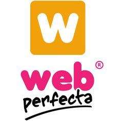 Webperfecta especialistas en paginas web
