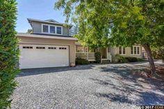 1213 Clover Ln, Walnut Creek, CA 94595