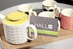 hall-29-rennes-magasin-decoration-orla-kiely-theiere