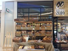 Come buy your weekend breads and treats at Cradlestone DZ. Breads, Zero, Restaurant, Stuff To Buy, Bread Rolls, Diner Restaurant, Bread, Braided Pigtails, Restaurants