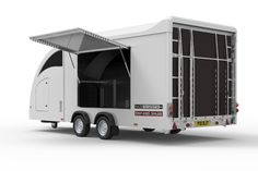 Get the best deals for Race Transporter 4 Vehicle Transporter here - Product https://fieldfaretrailers.co.uk/product/race-transporter-4-vehicle-transporter/