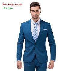 68dce2ff9 Casual Suit, Dress First, Mens Suits, Suit Jacket, Men Outfits, Men Suits,  Mens Business Dress, Jacket, Men Formal