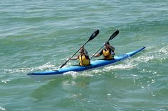 Mirage 730-Double by Mirage Kayaks