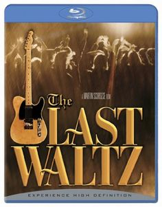 The Last Waltz Bluray >>> You can find more details by visiting the image link.
