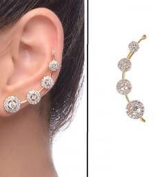 Buy Design no. 2.1589 Earring online