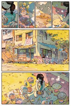 Ethereal Learn To Draw Comics Ideas. Fantastic Learn To Draw Comics Ideas. Comic Books Art, Comic Art, Book Art, Pretty Art, Cute Art, Character Drawing, Character Design, Comic Layout, Graphic Novel Art
