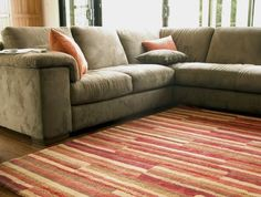 Sofa Cleaning Los Angeles 3 And 2 Seater Leather Sets 19 Best Carpet West La South Bay Area Culver Rugs On Sisal Flooring Car