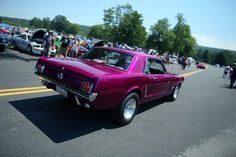 2015 American Muscle Car Show Packs Maple Grove - IMG_7272