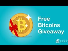 How to Earn Bitcoins for Free Without Investment / ONLINE TOOL 2018