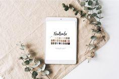 #interior #colorpalette #colours #colourpalette #colors #neutrals #nude