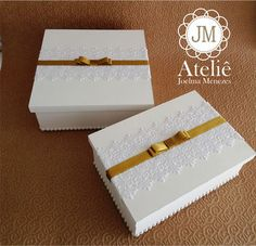 Wedding Boxes, Wedding Cards, Wedding Gifts, Shabby Chic Boxes, Shabby Chic Decor, Decoupage Box, Diy Gift Box, Box Art, Art Decor
