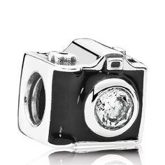 PANDORA Snap Shots Camera Charm - 11423787.jpg