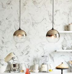 west elm features unique selection of modern pendant lighting. Find pendant light fixtures in a variety of styles and finishes. Pendant Lighting Bedroom, Dining Lighting, Kitchen Island Lighting, Kitchen Pendant Lighting, Kitchen Pendants, Pendant Chandelier, Home Lighting, Lighting Ideas, Island Pendants