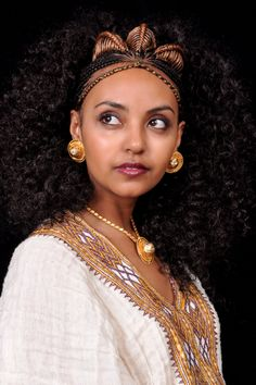 traditional ethiopian hair styles ethiopian eritrean pinterest ethiopian hair style. Black Bedroom Furniture Sets. Home Design Ideas