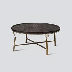 benoit-coffee-table.jpg