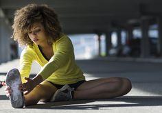 5 mantras fitness para seguir se você deseja emagrecer