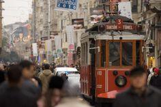 Ferien in Istanbul sind das Schönste für Sie? Buchen Sie jetzt Ihren Traumurlaub in der Türkei ✰ – TRAVELBOOK.de