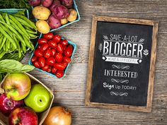 We're looking for BLOGGERS! Join Our Team: SIGN-UP for our exclusive #SaveALotInsiders Program! https://www.facebook.com/savealot/app_1595255880719743
