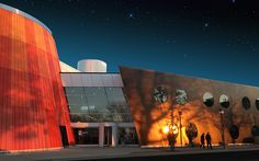 Expanding your universe: How to grow an audience for your planetarium